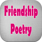 Friendship Poetry icon