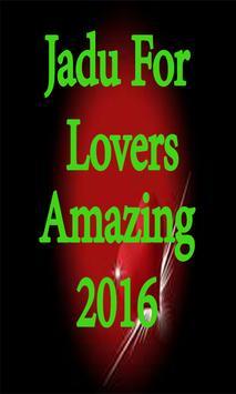 Love Apps apk screenshot