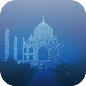 Urdu Reference icon