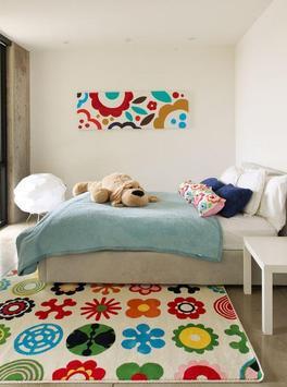 Kids-Rooms Designs and Ideas apk screenshot