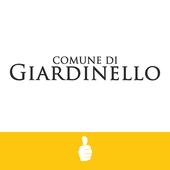 GiardinelloApp icon