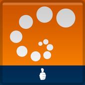APPI icon
