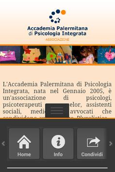 APPI apk screenshot