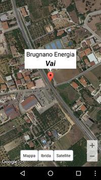 Brugnano Energia screenshot 2