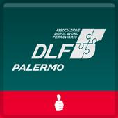 DLF Palermo icon