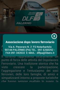 DLF Palermo apk screenshot