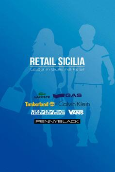 Retail Sicilia apk screenshot