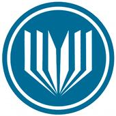 Vestibular URI/FW 2018 icon