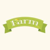 팜(farm) icon