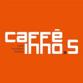 카페이노스 icon