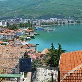 Macedonia Wallpapers icon