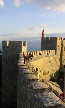 Macedonia Wallpapers apk screenshot