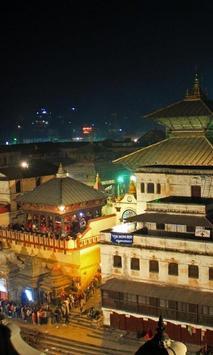 Nepal Wallpapers screenshot 4
