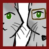 Super Cat Meow! icon