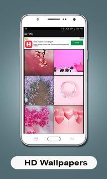 HD Wallpapers (Backgrounds) screenshot 2