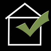 Home Inspection App icon