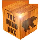 Mind Box icon