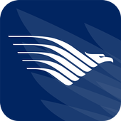 Garuda Indonesia icon