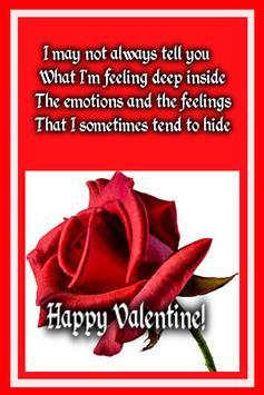 Valentine's Day Special screenshot 1
