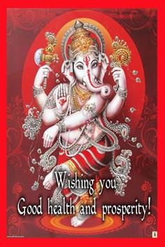 Diwali Greeting Cards screenshot 3