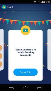 Carnaval Trivia 2015 apk screenshot
