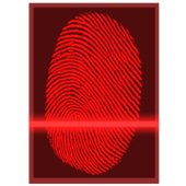 Lie Detector Prank icon