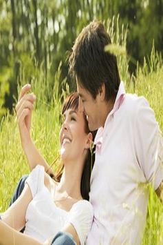 New Sinhala Love Songs apk screenshot