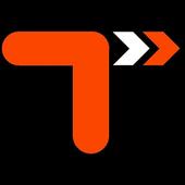 urTutors icon