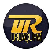 Uruaçu FM 103,7 icon