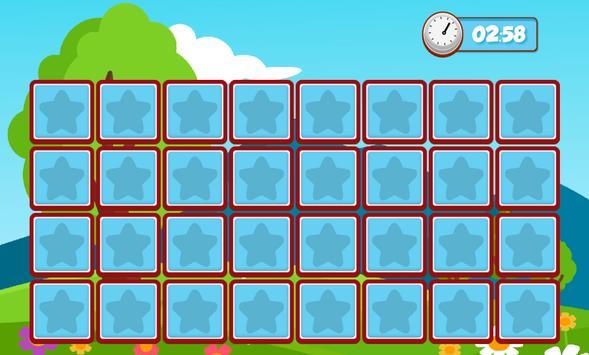 Memory Training screenshot 6
