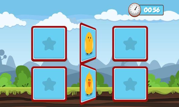 Memory Training screenshot 2