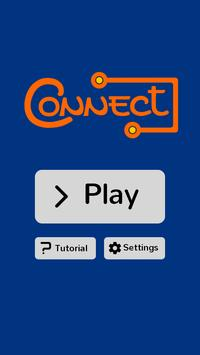 Connect screenshot 1
