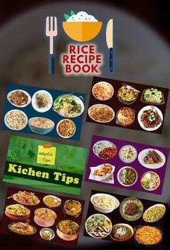 Rice recipes book apk download free food drink app for android rice recipes book poster rice recipes book apk screenshot forumfinder Gallery