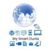 My Smart Dunia icon