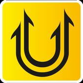 U-RYD Partner icon