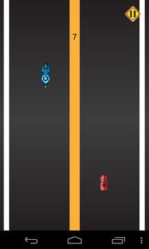 Highway Rush screenshot 2