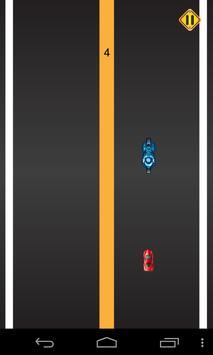 Highway Rush screenshot 3