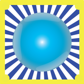 Super Bubble Adventure icon