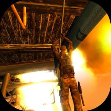 US Marin Training Simulator screenshot 2