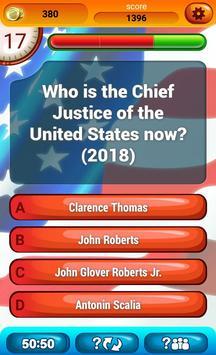 US Citizenship Questions screenshot 3