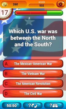 US Citizenship Questions screenshot 4