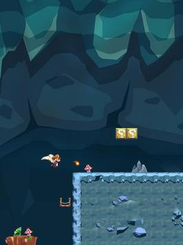 Super adventure Smash screenshot 3