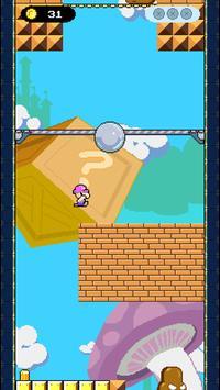 🍄🍄Super Mushroom Run 🍄🍄 screenshot 5