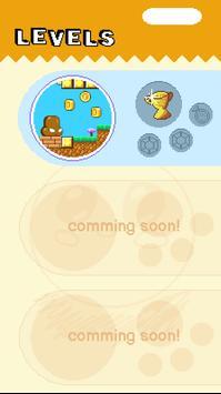 🍄🍄Super Mushroom Run 🍄🍄 screenshot 2
