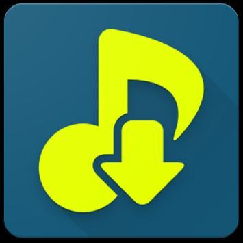 free music vk downloader apk screenshot