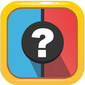Would You Rather? The Game icon