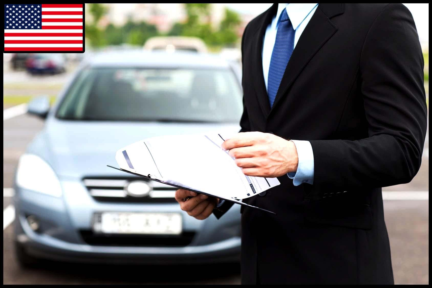 used car dealerships - used cars usa for Android - APK Download