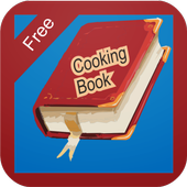 USA Cooking Book icon