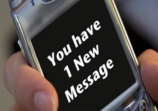 USA Free SMS for Android - APK Download