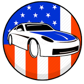 buy used cars in united states icon